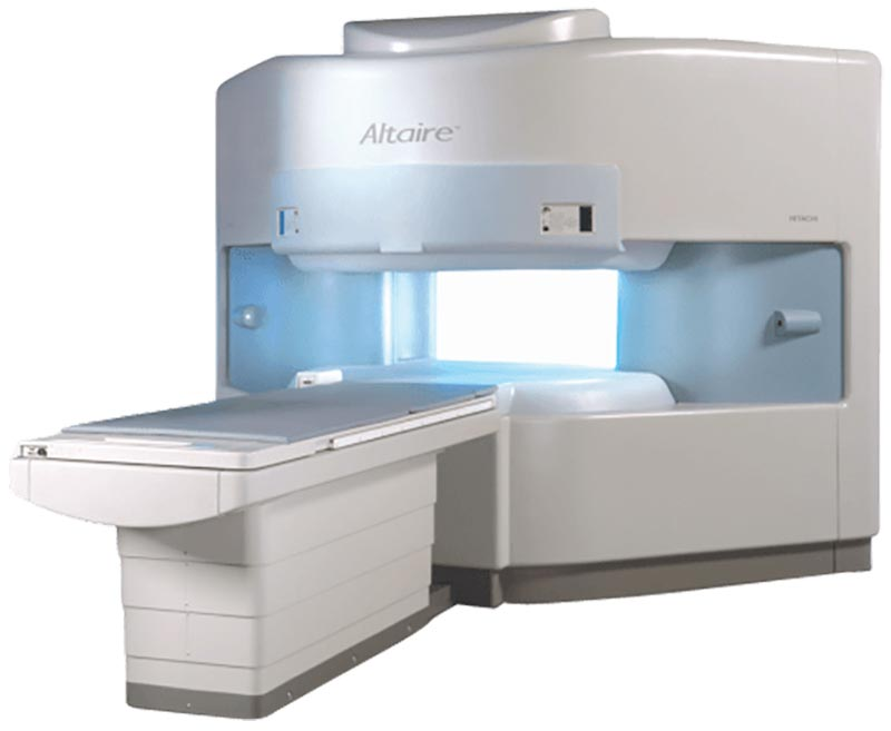 hitachi-altaire-open-mri-800